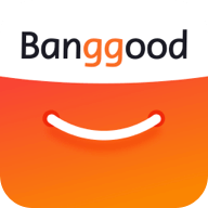 m.banggood.com